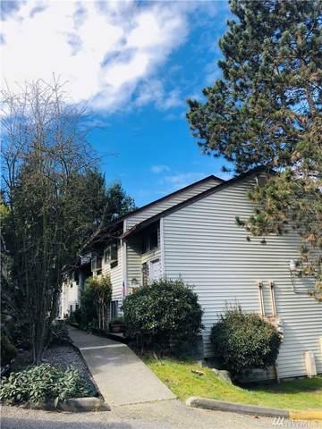 15625 42nd Ave S C15, Tukwila, WA 98188 (#1578517) :: The Kendra Todd Group at Keller Williams