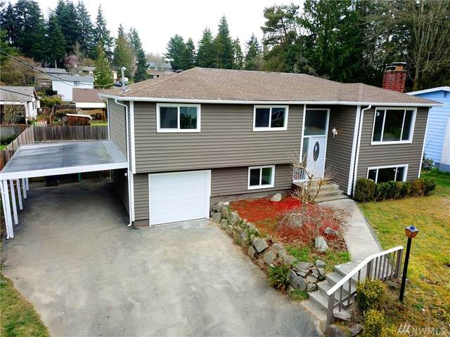 18229 42nd Place W, Lynnwood, WA 98037 (#1578590) :: McAuley Homes