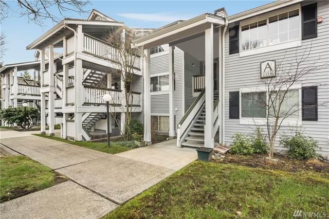 23339 Cedar Wy A304, Mountlake Terrace, WA 98043 (#1578722) :: The Kendra Todd Group at Keller Williams