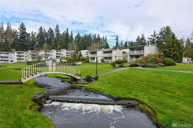 13231 15th Ave NE A16, Seattle, WA 98125 (#1578946) :: The Kendra Todd Group at Keller Williams