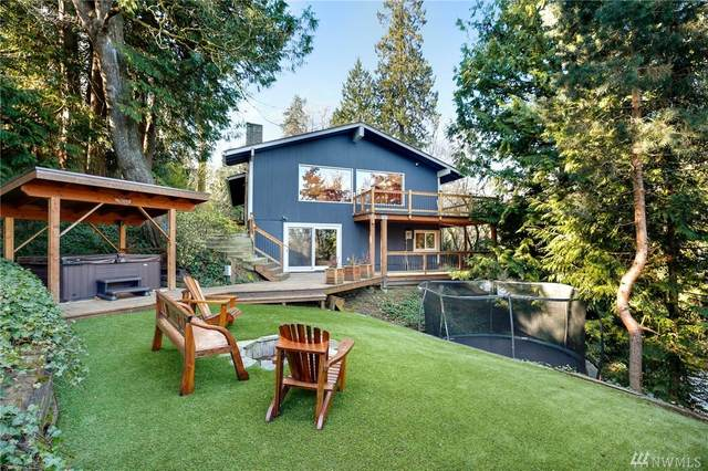 3726 Gallagher Hill Rd, Mercer Island, WA 98040 (#1579085) :: The Kendra Todd Group at Keller Williams
