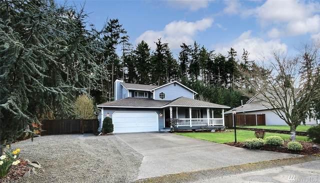 9419 60th Av Ct E, Puyallup, WA 98371 (#1579383) :: Lucas Pinto Real Estate Group