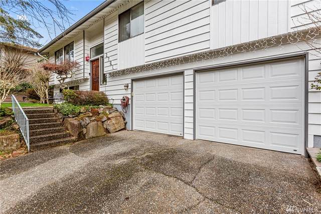 3701 225th Place SW, Mountlake Terrace, WA 98043 (#1579412) :: The Kendra Todd Group at Keller Williams