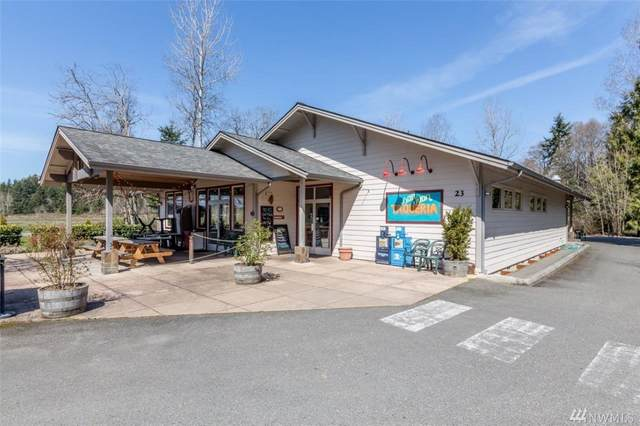 23 Kala Square Place, Port Townsend, WA 98368 (#1579422) :: Pickett Street Properties