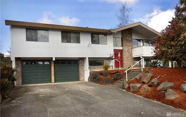 26425 Somerset Lane, Kent, WA 98032 (#1579620) :: Lucas Pinto Real Estate Group