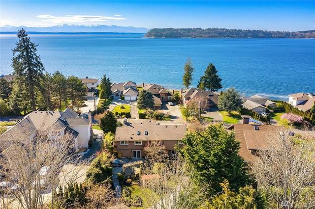 10521 Marine View Dr, Mukilteo, WA 98275 (#1579651) :: Hauer Home Team