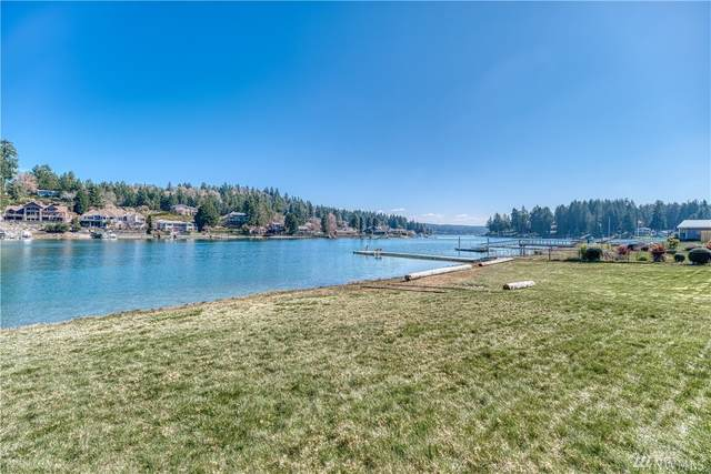 3911 Wollochet Dr NW, Gig Harbor, WA 98335 (#1579718) :: NW Homeseekers