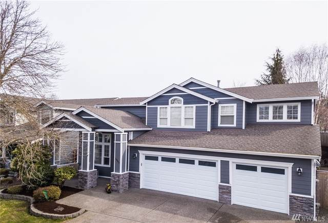 1001 N Laurel Lane, Tacoma, WA 98406 (#1579740) :: The Kendra Todd Group at Keller Williams