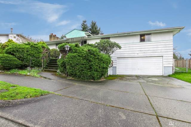1724 E 61st Street, Tacoma, WA 98404 (#1579878) :: The Kendra Todd Group at Keller Williams