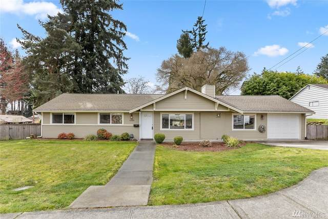 6004 230th St SW, Mountlake Terrace, WA 98043 (#1579977) :: Better Homes and Gardens Real Estate McKenzie Group