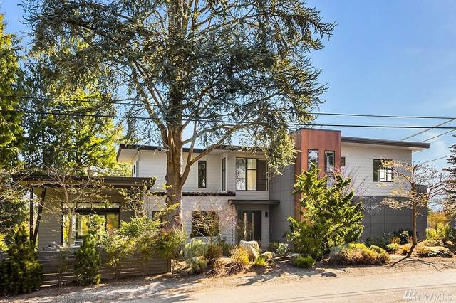2988 74th Ave SE, Mercer Island, WA 98040 (#1580022) :: Tribeca NW Real Estate