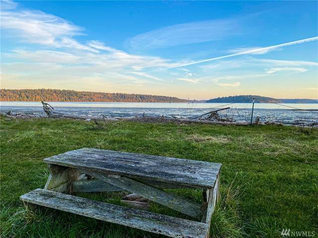 13321 Satterlee Road, Anacortes, WA 98221 (#1580076) :: Ben Kinney Real Estate Team