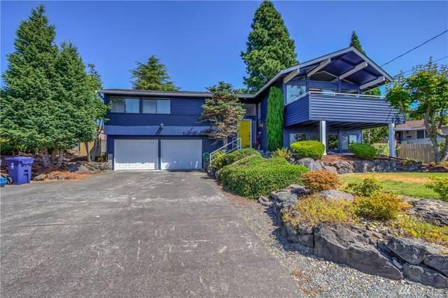 1867 N Hawthorne Dr, Tacoma, WA 98406 (#1580103) :: The Kendra Todd Group at Keller Williams