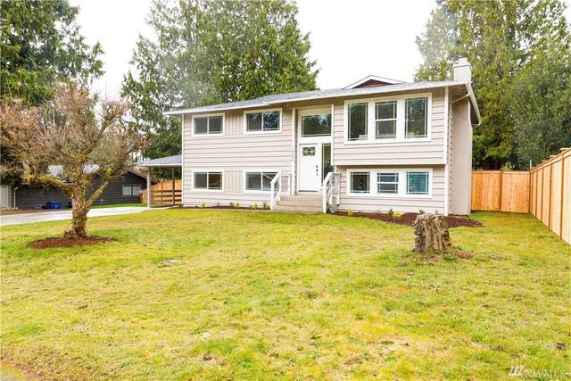 16506 62nd Place W, Lynnwood, WA 98037 (#1580128) :: Real Estate Solutions Group