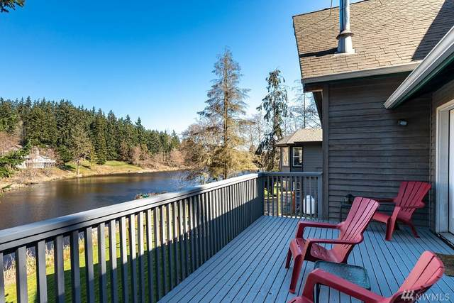 1157 Honeymoon Lake Dr, Greenbank, WA 98253 (#1580243) :: The Kendra Todd Group at Keller Williams