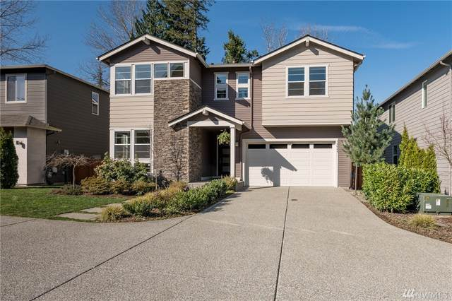 12089 164th Ct NE, Redmond, WA 98052 (#1580547) :: Real Estate Solutions Group