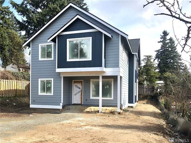 13936 6th Ave SW, Burien, WA 98166 (#1580588) :: The Kendra Todd Group at Keller Williams