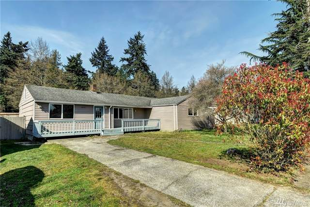 13525 15th Place NE, Seattle, WA 98125 (#1580645) :: TRI STAR Team | RE/MAX NW
