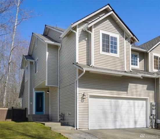 9621 Chapel Hill Rd, Lake Stevens, WA 98258 (#1580833) :: Real Estate Solutions Group