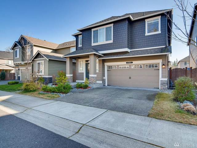 17831 SE 188th Place, Renton, WA 98058 (#1580875) :: Real Estate Solutions Group
