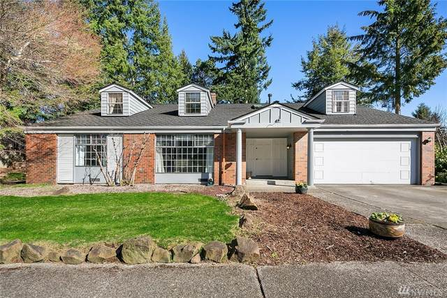 16250 141st Ave SE, Renton, WA 98058 (#1581107) :: Costello Team
