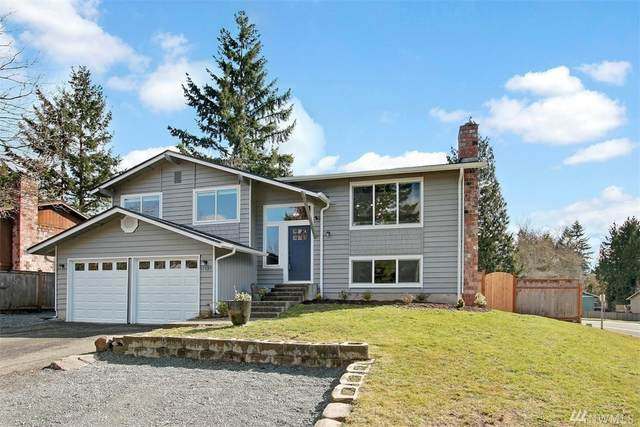 17127 23rd Ave SE, Bothell, WA 98012 (#1581174) :: Icon Real Estate Group