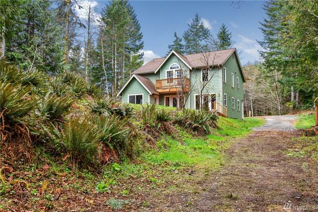 8604 Mckenny Lane SW, Olympia, WA 98512 (#1581178) :: The Kendra Todd Group at Keller Williams