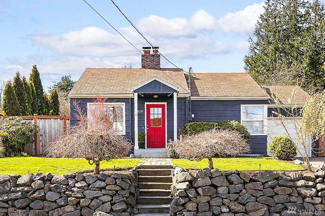 8619 36th Ave SW, Seattle, WA 98126 (#1581317) :: The Kendra Todd Group at Keller Williams