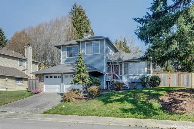 12834 176th Place NE, Redmond, WA 98052 (#1581440) :: The Kendra Todd Group at Keller Williams