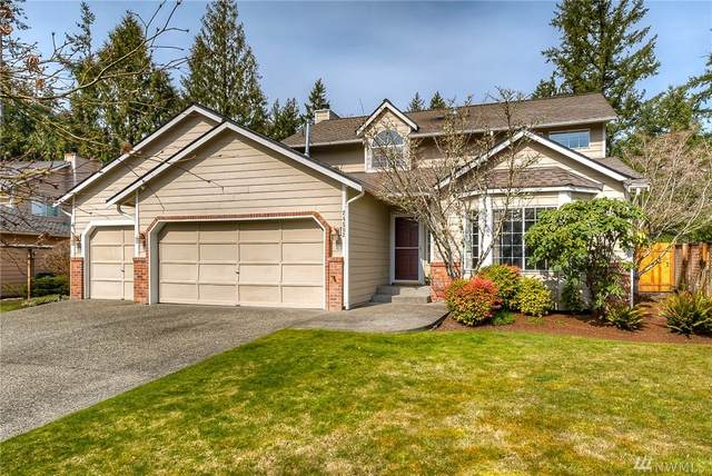 24502 229th Ct SE, Maple Valley, WA 98038 (#1581448) :: Costello Team