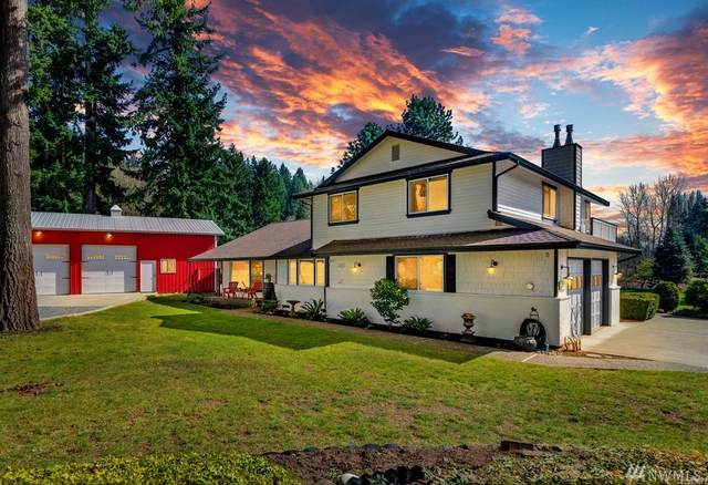 17024 141st Place NE, Woodinville, WA 98072 (#1581455) :: Better Homes and Gardens Real Estate McKenzie Group
