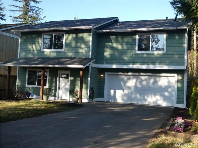 41406 May Creek Dr, Gold Bar, WA 98251 (#1581544) :: NW Homeseekers