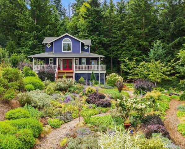 9725 SW 268th St, Vashon, WA 98070 (#1581577) :: Commencement Bay Brokers