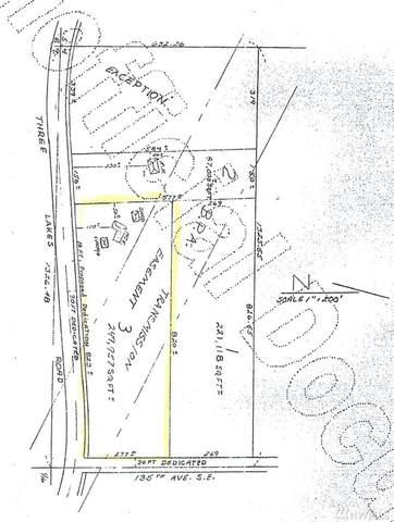 13215 Three Lakes Road, Snohomish, WA 98290 (#1581656) :: Real Estate Solutions Group