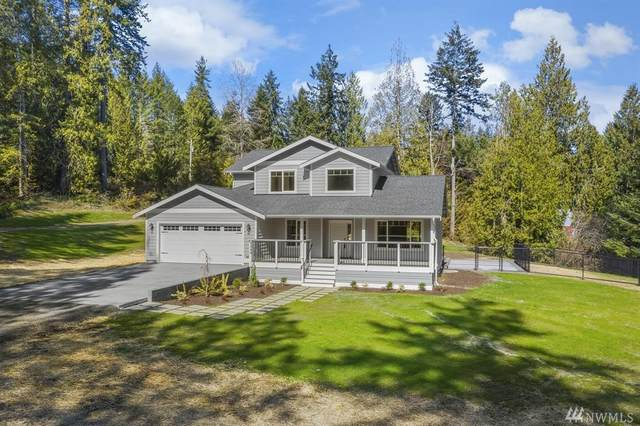 5260 Antler Place NW, Seabeck, WA 98380 (#1581743) :: The Kendra Todd Group at Keller Williams