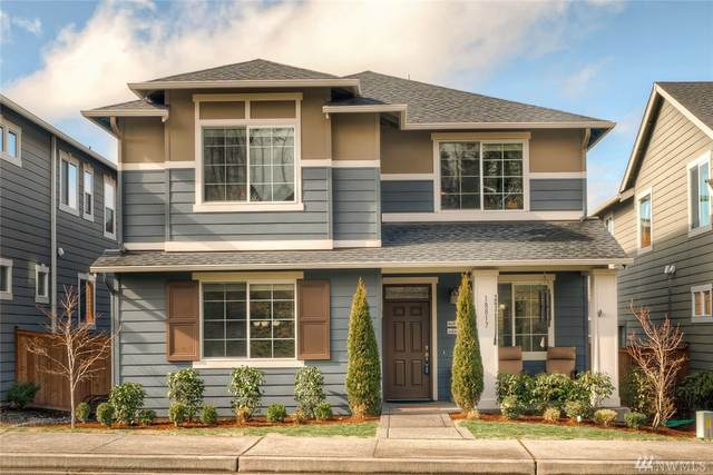18817 Village Pkwy E, Bonney Lake, WA 98391 (#1581870) :: Better Homes and Gardens Real Estate McKenzie Group