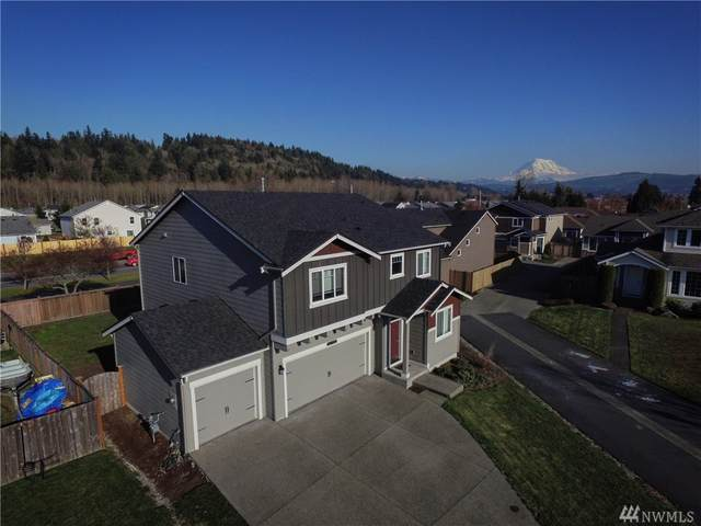 1102 Ross Ave NW, Orting, WA 98360 (#1582036) :: NW Homeseekers