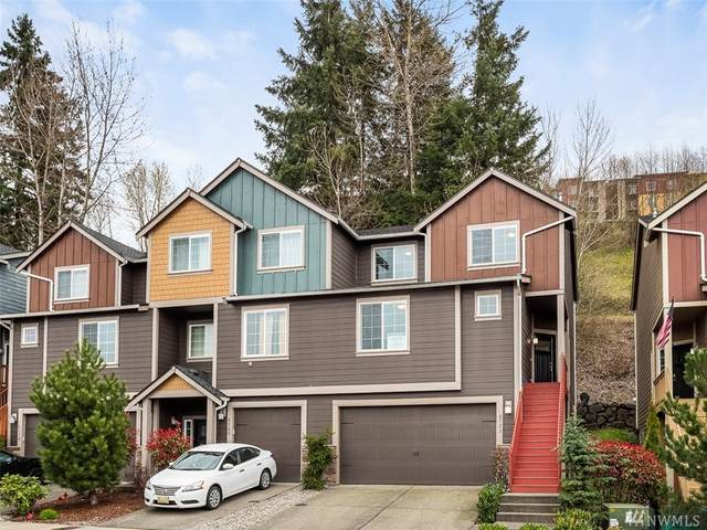 6122 Alexander Place SE, Auburn, WA 98092 (#1582048) :: The Shiflett Group