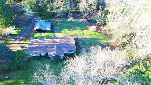 306-- 20 Kiona Rd, Randle, WA 98377 (#1582130) :: NW Homeseekers