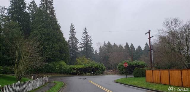 23825 51st Ave Se, Woodinville, WA 98072 (#1582194) :: Real Estate Solutions Group
