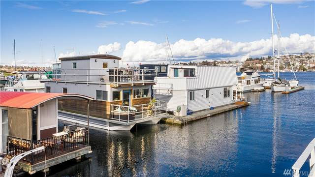 2040 Westlake Ave N 1A, Seattle, WA 98109 (#1582366) :: The Kendra Todd Group at Keller Williams