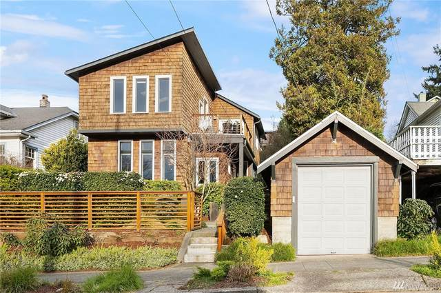 6022 2nd Ave NW, Seattle, WA 98107 (#1582414) :: Better Homes and Gardens Real Estate McKenzie Group