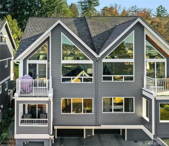 2920 1st Ave W B, Seattle, WA 98119 (#1582464) :: The Kendra Todd Group at Keller Williams