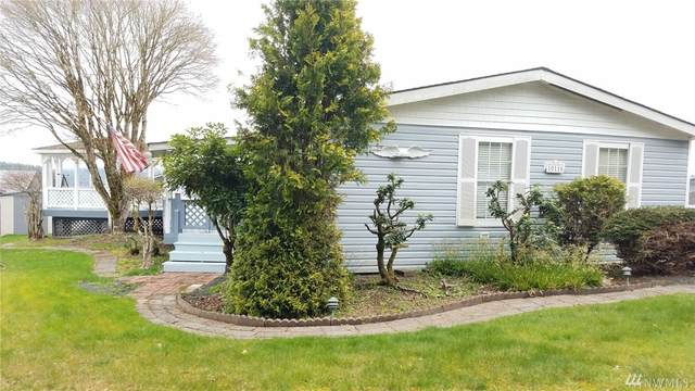 10116 Overlook Dr NW, Olympia, WA 98502 (#1582533) :: Northwest Home Team Realty, LLC