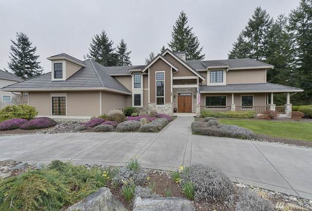 33017 134th Ave SE, Auburn, WA 98092 (#1582558) :: Icon Real Estate Group