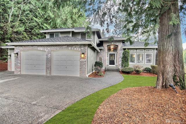 24123 SE 241st St, Maple Valley, WA 98038 (#1582635) :: Costello Team