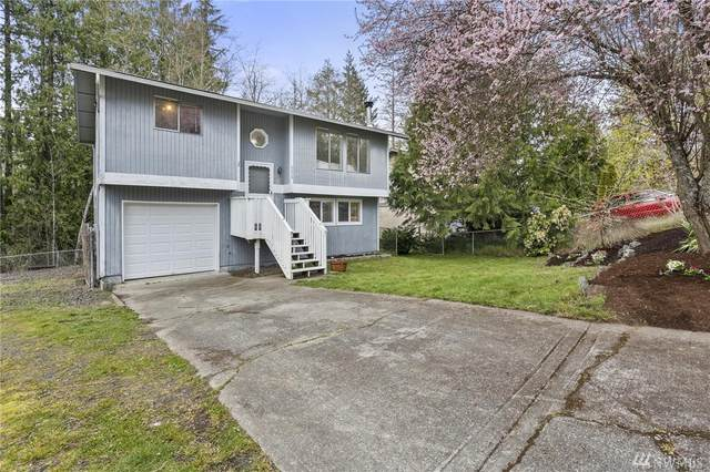 6856 E Cascade Dr, Port Orchard, WA 98367 (#1582776) :: The Shiflett Group