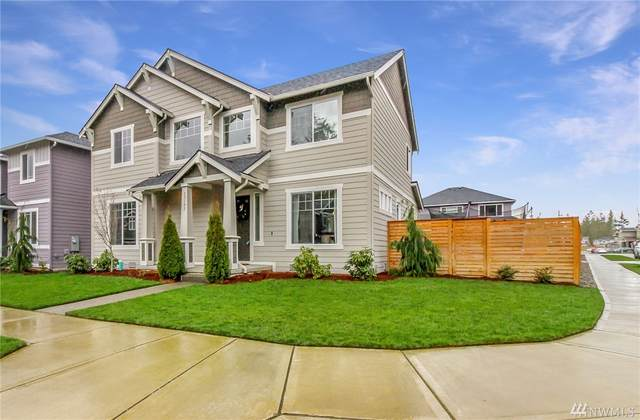 13102 184th Ave E, Bonney Lake, WA 98391 (#1582813) :: Better Homes and Gardens Real Estate McKenzie Group