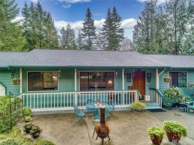 25252 Chris Lane NE, Kingston, WA 98346 (#1582841) :: Mike & Sandi Nelson Real Estate