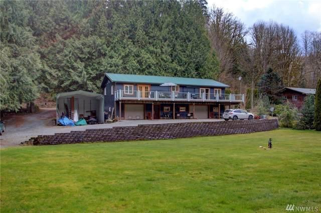 49487 Concrete Sauk Valley Rd, Concrete, WA 98237 (#1582894) :: The Shiflett Group